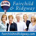 The Fairchild & Ridgway Group